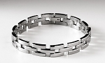 Altela Tungsten Bracelet